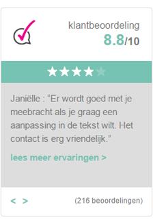muurstickers-beoordeling-topmuurstickers.nl