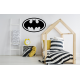 Muursticker - Interieursticker Batman